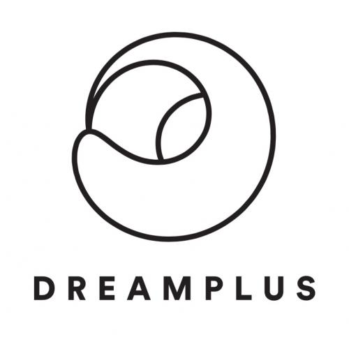 Logo of Dreamplus