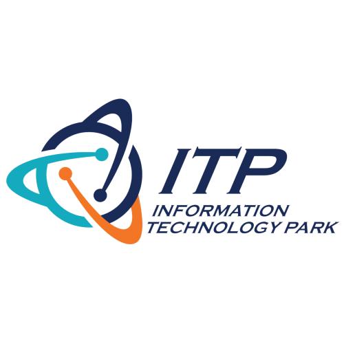 Logo of Information Technology Park