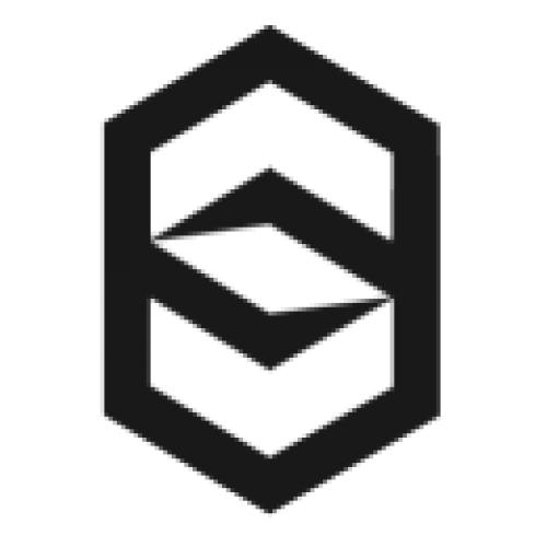 Logo of Shield