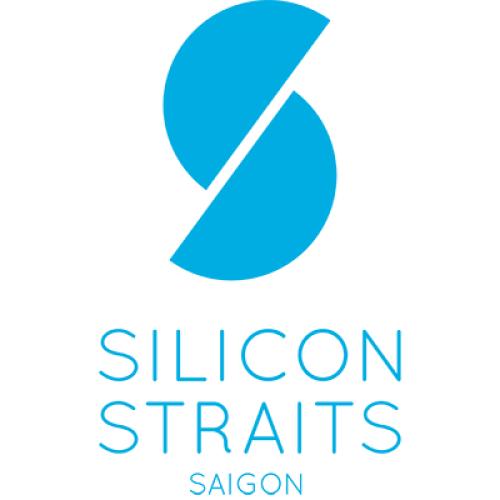 Logo of Silicon Straits Saigon