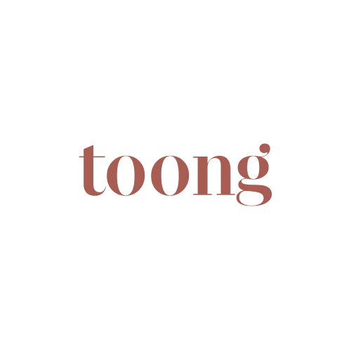 Logo of Toong