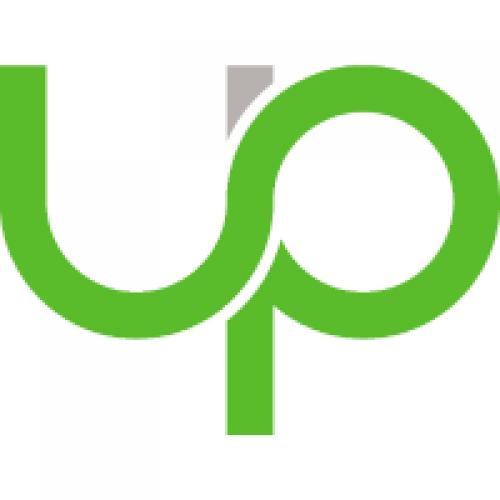 Logo of Up-Co