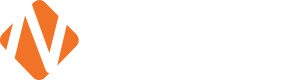 Neez Communication Logo