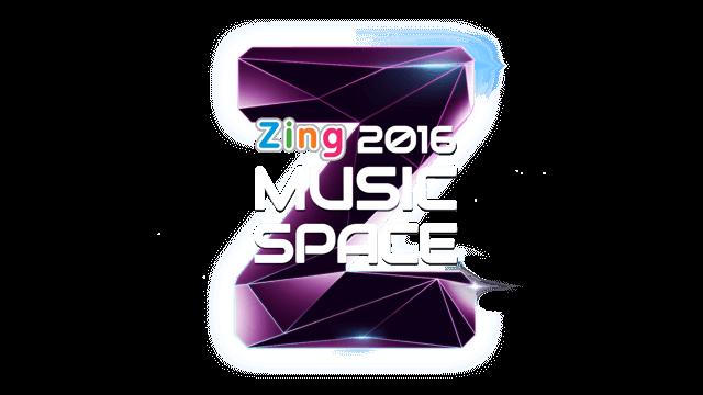 Zing Mp3 Voting